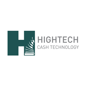 Hightech Logo